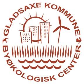 byøkologisk center logo rustrød hj.jpg