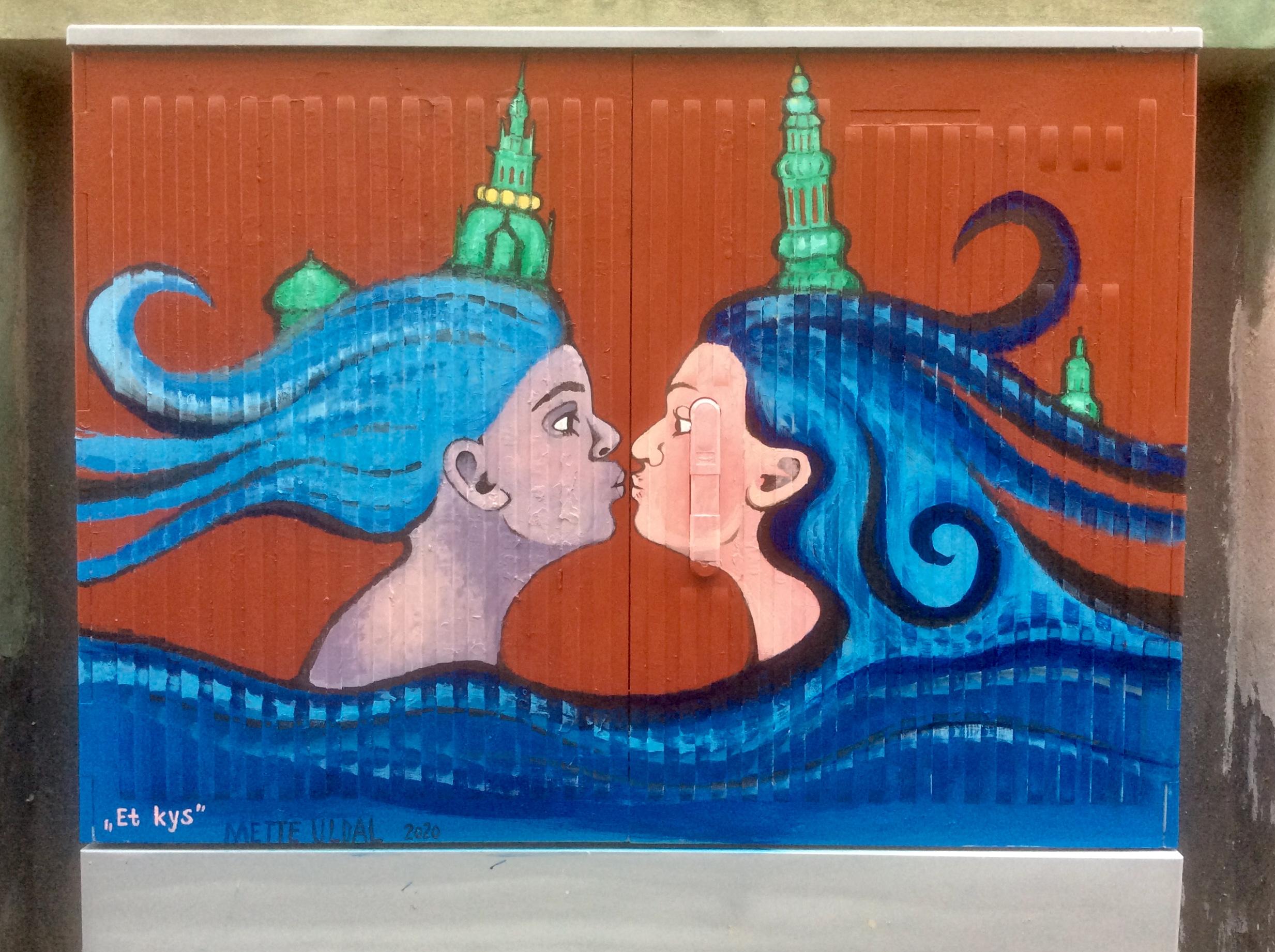 kys i helsingør